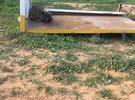 مجموعة صنديق ريكاردو 40 12 330  42 تباع  للبيع قلاب