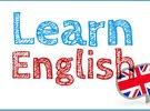 معلمة إنجليزي من بريطانيا