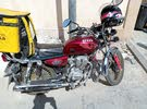 speed bike for sell used 3 to 4 month only