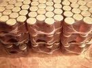 عسل ربيعي ومخلط بالصناعي