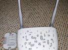 TP Link TD-W8968 300Mbps Wireless N USB ADSL2+ Modem Router