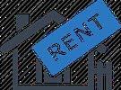 محل بخيطان للايجار - shop for rent