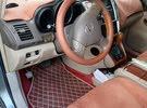 سيارة لكزس RX330 للبيع