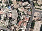 فيلا تجارية بموقع تجاري بمركز أكادير
