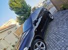BMW X5 2012 GCC
