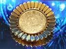 خمس جنيهات ذهبية تاريخية نادرة تعود لجمهورية العربية المتحدة بين مصر وسوريا