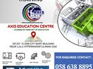 AUTOCAD COURSE AVAILABLE IN OFFER PRICE