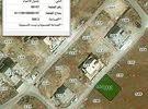 ارض مميزه للبيع في ابو نصير من المالك مباشره