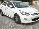 Hyundai Accent for sale, Owner leaving Bahrain