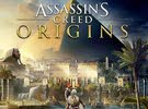 مطلوب لعبه Assassin creed origins xbox one