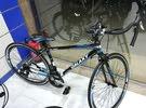 دراجة رود للمسافات و السباق Road bike Galaxy