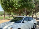 افالون للبيع 2011 لؤلؤي