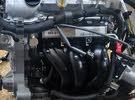 Brand new smart engine