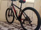 for sale bicycle good condition