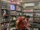 محل تجاري للبيع تمليك