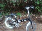 دراجات هواءية