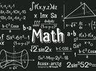استاذ رياضيات خبرة طويلة في المناهج الامريكية والبريطانية