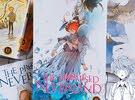 manga .the promised neverland