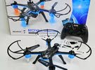 Royal Generation Drone