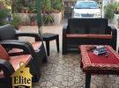 منزل مستقل للبيع في الاردن-عمان- مرج الحمام بمساحه 200م