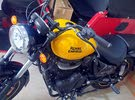 Royal Enfield Meteor 350 for Sale