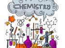 مدرسة كيمياء وعلوم جميع المراحل
