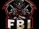 FBI.PUBG