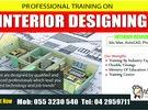 3ds max Training course in Dubai