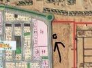 Ajman Al Alia GF + 31 عجمان العاليه