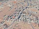أرض للبيع من أراضي  غرب عمان -  الدربيات