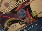 PES2020 PS4