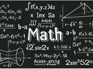 مدرس فيزياء و رياضيات خبرة جميع المراحل