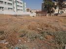 أرض للبيع مع منزل طابقين في محافظة مادبا