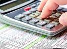 عمل الميزانيات العمومية ودراسات جدوي معتمدة بافضل الاسعار 94166250