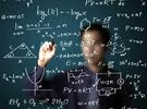 استاذ (رياضيات _فيزياء _ كيمياء)