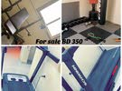For sale gym equipment
