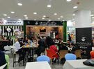 Asian Restaurant For Sale in Souk Salmiya