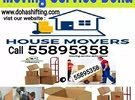 55895358 doha moving shifting