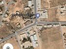 ارض 1000 متر زوز واجهات للبيع او الاستبدال