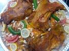 طباخ اكلات مصريه وكويتيه
