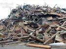 نشتري جميع انواع الخرده والحديد والسكراب وكافة الخردوات بافضل الاسعار