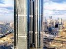 بنايه جديده للبيع بالعباسيه ركن الوارد الشهر 17مليون