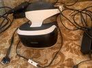 نظارة VR
