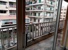 شقه في لبنان طرابلس للبيع