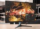 165 Hz monitor