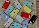 شراء جميع انواع اجهزه الايفون - buying all iphone kinds