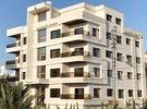 شقة 180م فاخرة للبيع في منطقة حي الكرسي / مشروع الكرسي 10 ( إسكان المنصور )