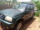 فيتارا 2001 x7 سبع ركاب