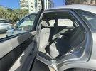 سيارة شفروليه  ( مخزنة ) موديل / 2009