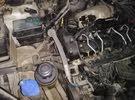 محرك توسان نافطة موديل 2012